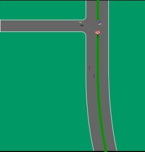 simpang
