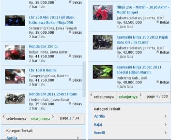 Screen79b