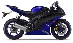 Yamaha YZF-R6 Race Blu 2014 001 IOTOMOTIF.com
