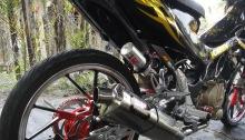 bikepicscomfu
