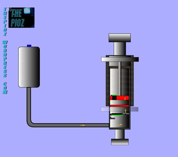 shock tube0074