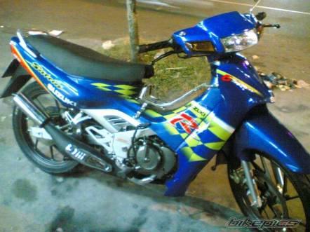 2006_06_20_bikepics-615406-800