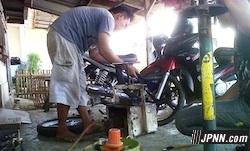 005008_61799_Bengkel_motor