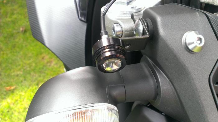 IMAG0498_motorcycle-talknet