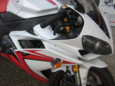 10921.1354269489.R12007RED_WHITE_00motorcyclesupermarketcom5