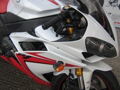 10921.1354269489.R12007RED_WHITE_00motorcyclesupermarketcom5