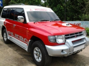 1334741999_356277910_1-FULL-OPTION-WHITE-DIESEL-BEAT-FOR-SALE-chalakudy2www.youfind4autocom
