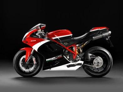 2012-Ducati-848EVOCorseSE1 .totalmotorcyclecom