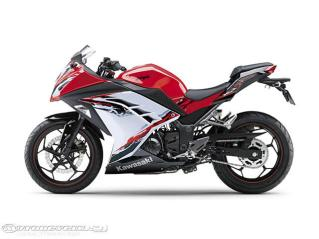 2013-Ninja-250R-passion-red.motorcycle-usacom