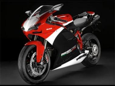 6058985.ducati_bt_752_1www.motorcyclesupermarketcom