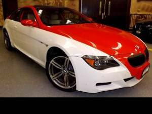 bmw-e63-m6-up-for-sale-for-33000-photo-gallery_1www.autoevolutioncom (2)