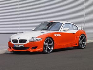 cars_other_ac-schnitzer-bmw-z4-m-coupe_80581freehdwcom