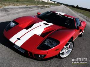 ford-sports-carsblackwhite-wallpapers-ford-gt-red-black-white-sports-car-front-hlnv20xc_sportscars.1pagescom