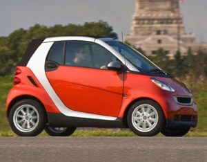 great-red-small-cars-with-white-door-frame-small-cars-for-sale-.alliancegroupusacom