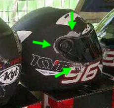 helm-denny-triyugo-crash