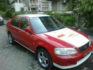honda-city-red-and-w-ffe4cmumbai.saintclassifiedin