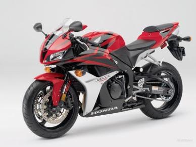 lohan-modifica tion-motorcycle.blogspotcom