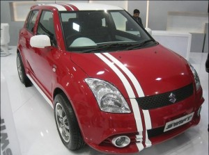 Maruti_Swift_Mod_Delhi_1-720x537lates tautomobilenewscom