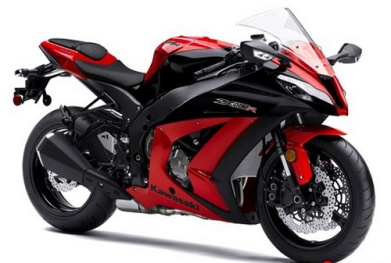 new-2013-kawasaki-ninja-zx-10r-red