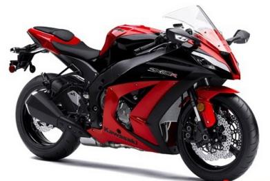 new-2013-kawasaki-ninja-zx-10r-red