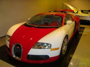 red-white-bugatti-veyron.whatonemillionbuyscom