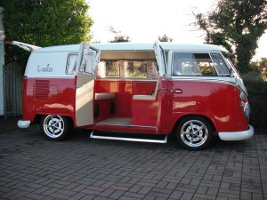 red_white_vw_campervan