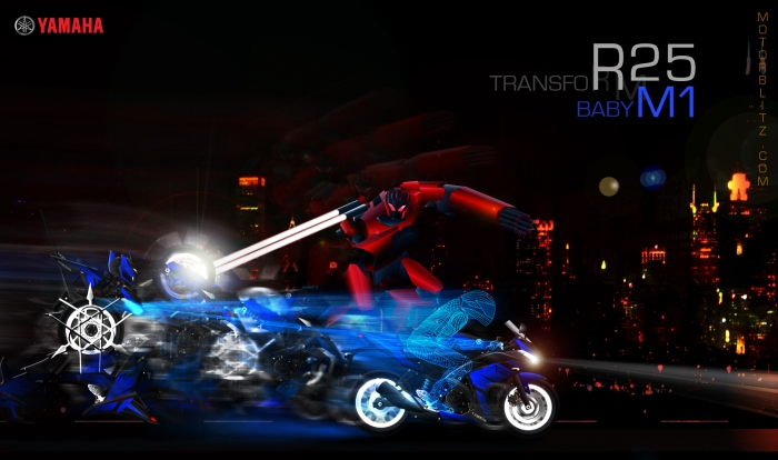Transform_r25