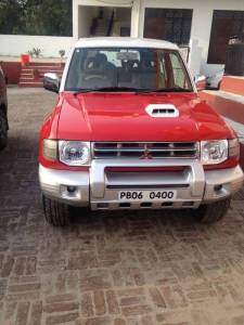used_mitsubishi_pajero_sfx_2_8_for_sale_9cars.mitulain