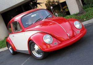 VW_BumperSKINZ_Red-White_67_motorealmcom2