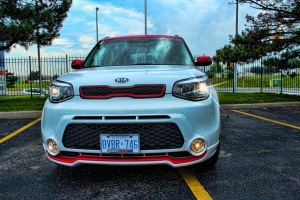 White-Red-Kia-Soul-SE.kia-worldnet