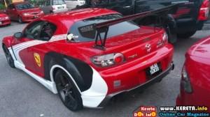 wpid-Mazda-rx-8-spoiler-skirting-bumper-custom.,keretainfo