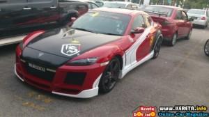 wpid-Mazda-rx8-mazdaspeed-custom-bodykit