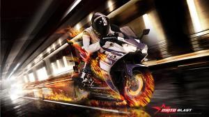 86R25-burn my spirit