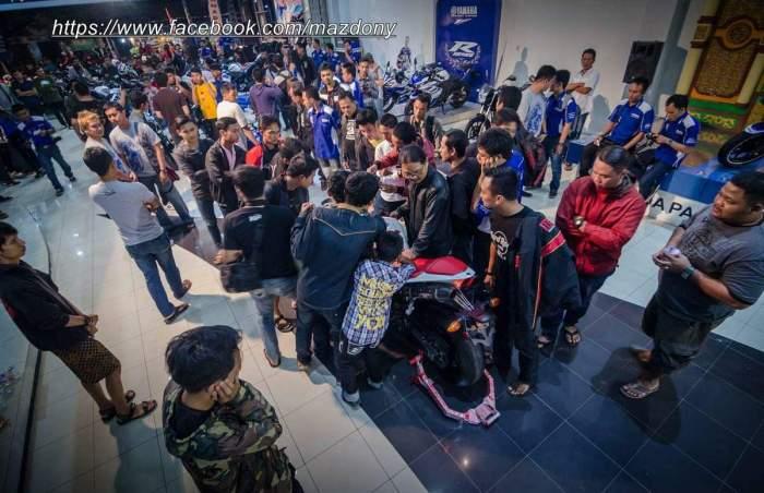 armada-motor-show-2014-tulungagung