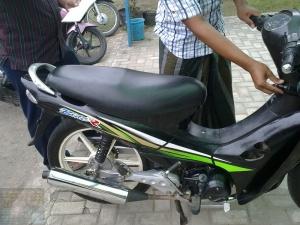 beli motorblitz di berniaga