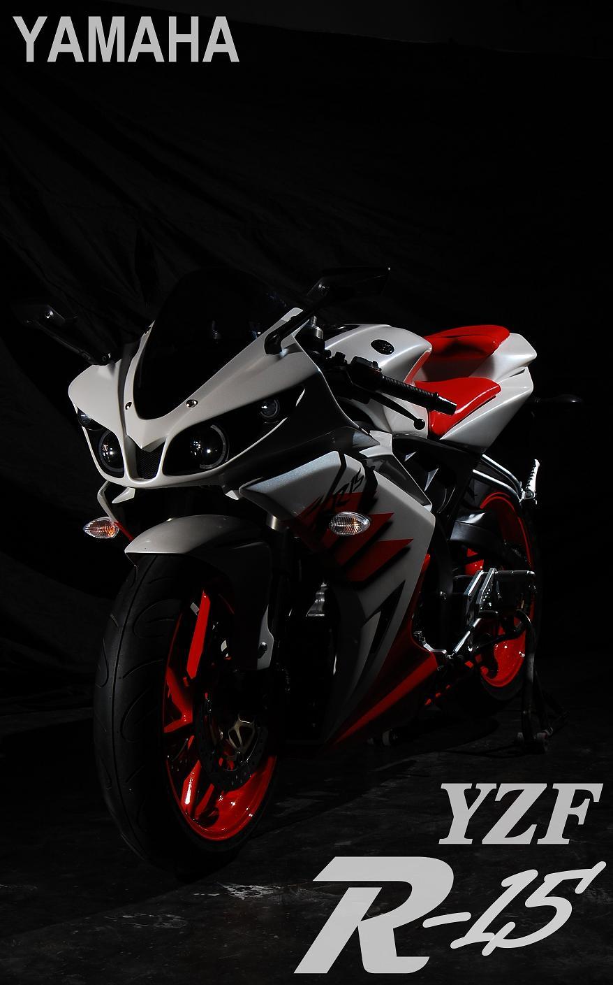 Modif Ajib Motor Vixion Byson Mio CB150SF CS1 Dan Ninja 250