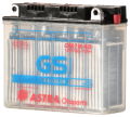 GS-GM7B-4B