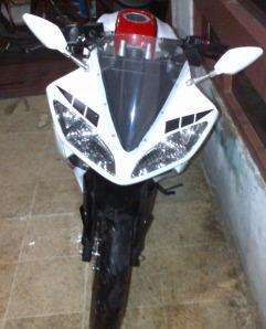lampu-depan-new-vixion-r15