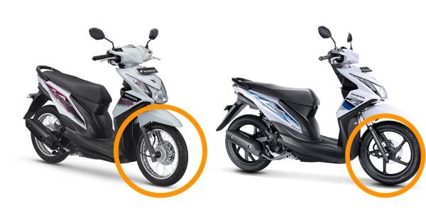 Perbedaan-Velg-Pada-Honda-BeAT-FI