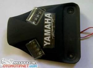 Sein-Kolong-Yamaha-R25-Chips-Bodyworks-2