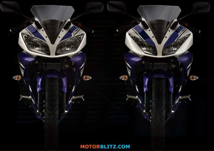 skotlet lampu Yamaha R15_a