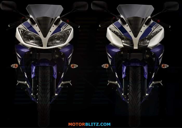 skotlet lampu Yamaha R15_b