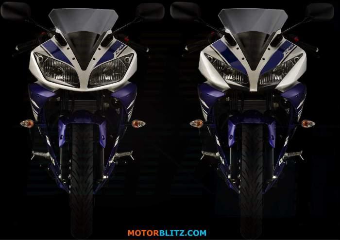 skotlet lampu Yamaha R15_c