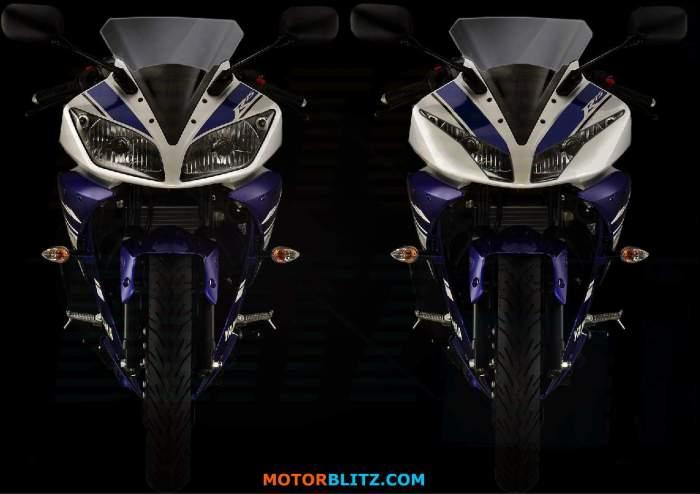skotlet lampu Yamaha R15_d