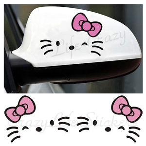 spion Hello Kitty (2)