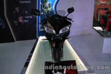 Yamaha-R15-Special-Edition-Auto-Expo-front-1024x682