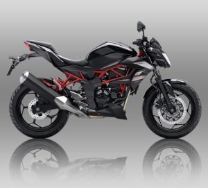 z250-new-black