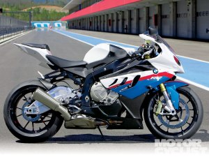 122_1002_08_o+2010_bmw_s1000rr+right_side_view