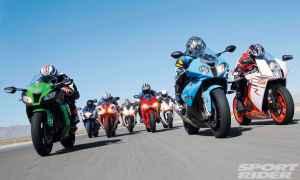 146-1209-01-z+2012-literbike-comparison+lead-shot_0