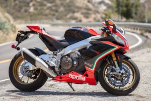2013-Exotic-Superbikes-_motorcyclecom